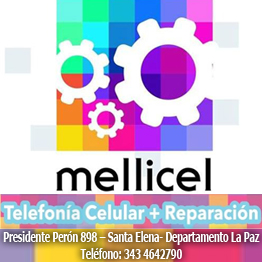 Melicell